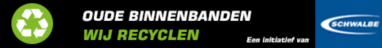 Banner_BOH_recycling_468x60_Dutch
